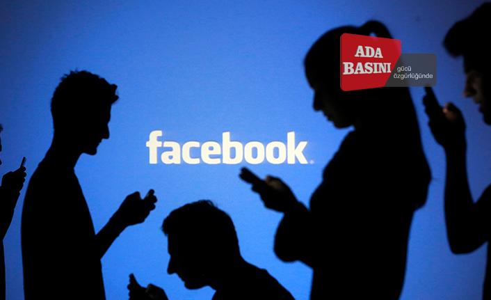 Facebook, eleştiriler üzerine içerik politikalarını gözden geçirme kararı aldı