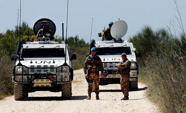 Batılı bir diplomata göre Lübnan'ın varlığı kriz nedeniyle tehdit altında
