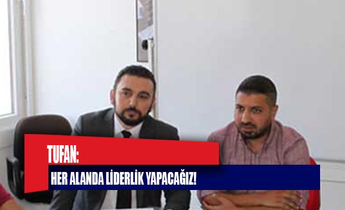 Kişmir: İfade özgürlüğüne tehdit
