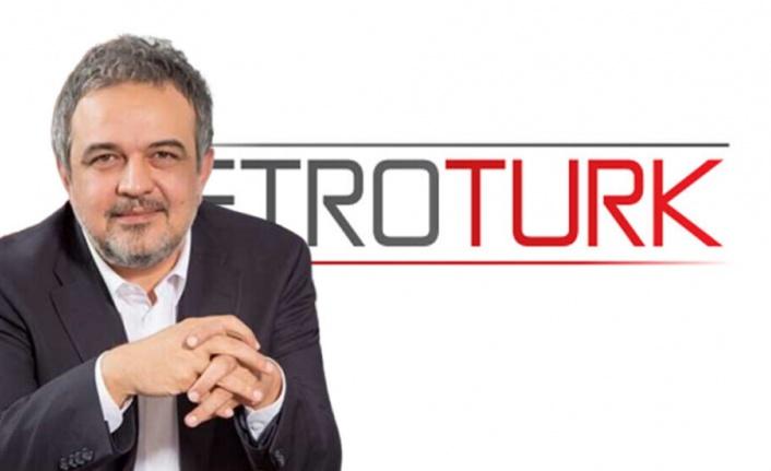 """Petrotürk yazarı Karahan: """"Kıbrıs'ın başlı başına ele alınması gereken önemli bir enerji gündemi var"""""""