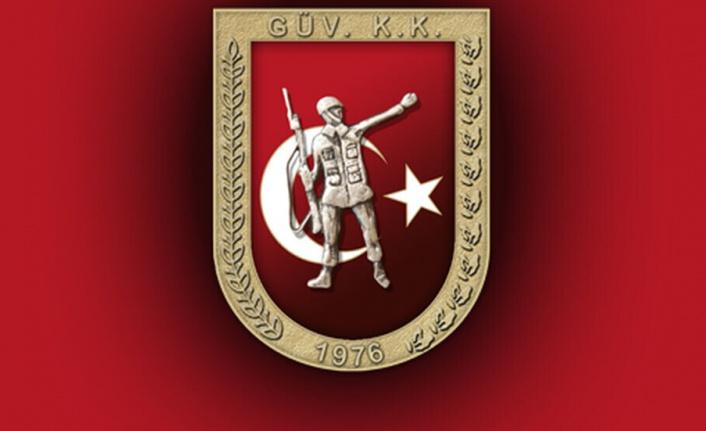 FETÖ ile mücadelenin etkin ismi Güvenlik Kuvvetleri Komutanı oldu