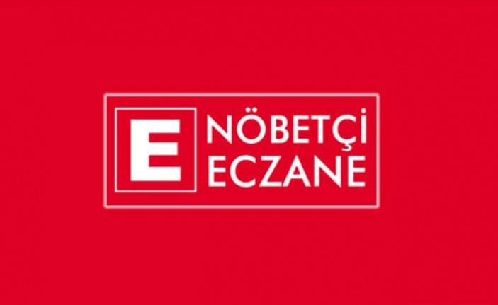 KKTC Nöbetçi Eczaneler / 20 Ağustos 2020