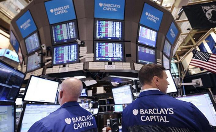 Küresel Piyasalar: Hisse senetleri ve vadeliler yükseldi, dolar göstergesi geriledi