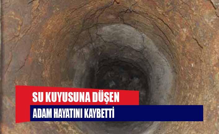 Mehmet Ali Kırmızıoğlu hayatını kaybetti