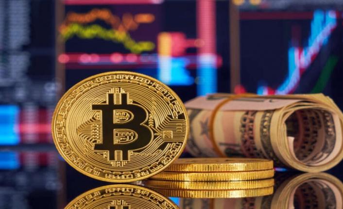 Rusya, kripto paraları tamamen yasaklamaktan geri adım attı