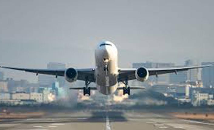 Azerbaycan Türkiye hariç uçuşları durdurdu