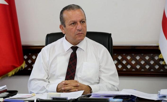 Ataoğlu: Taksit erteleme için kooperatiflere başvuru yapın