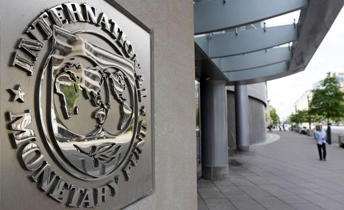 IMF: Kurumsal pazar gücü son yıllarda arttı