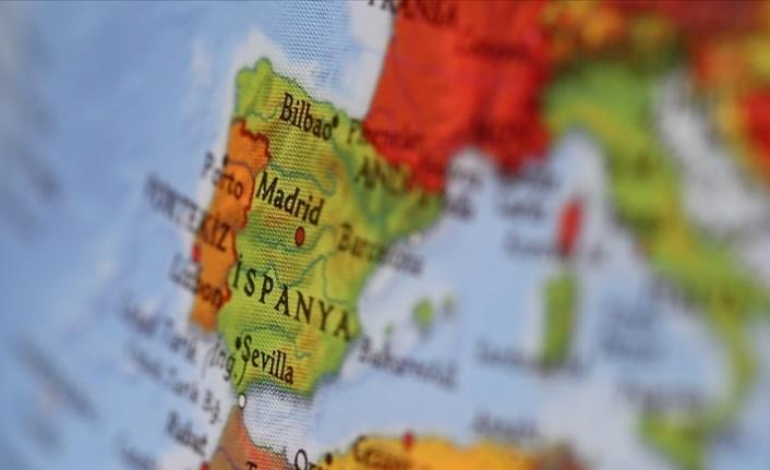 İspanya'da ötenazi yasallaştı
