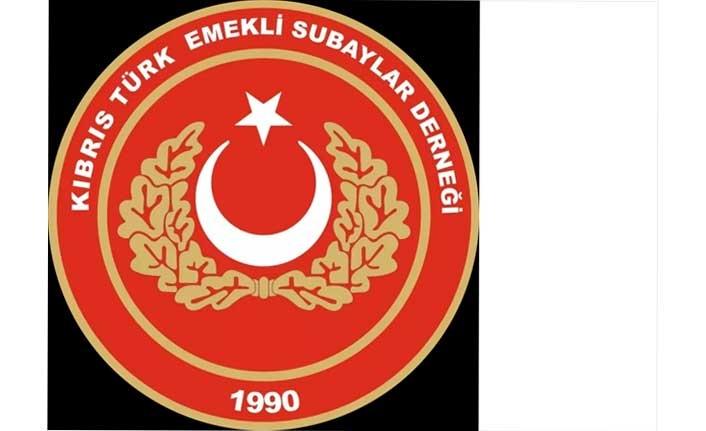 """DİLİ VE KALEMİ ZEHİRLİ…"""