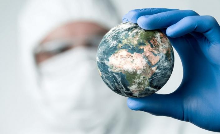 Dünya genelinde toplam vaka sayısı 130 milyon 500 bini geçti