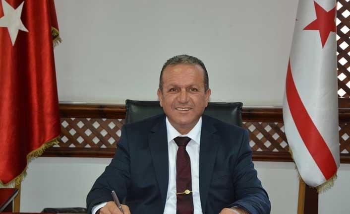 """""""KAPALI DEVRE TURİZM BİR BAŞLANGIÇTIR"""""""