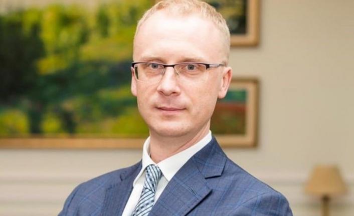 RUSYA, UKRAYNA'NIN ST. PETERSBURG KONSOLOSU'NU SINIR DIŞI ETME KARARI ALDI