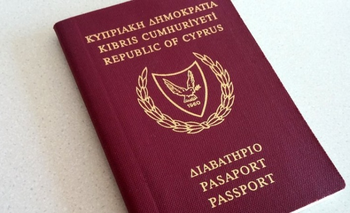 """""""Altın pasaport"""" ile ilgili ilk dava mahkeme önüne gidiyor"""