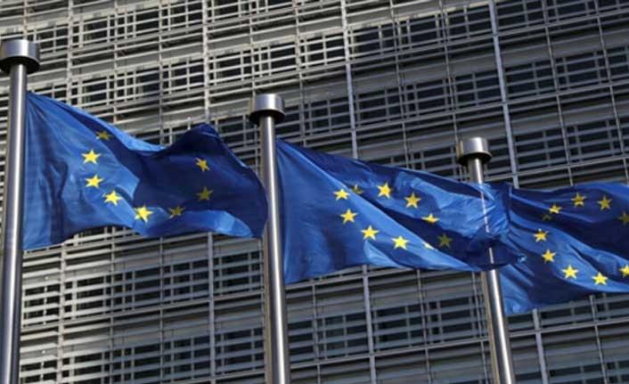 "Avrupa Komisyonu ""Kıbrıs"" Temsilciliği"" Başkanlığına Myrto Zambarta Atandı"