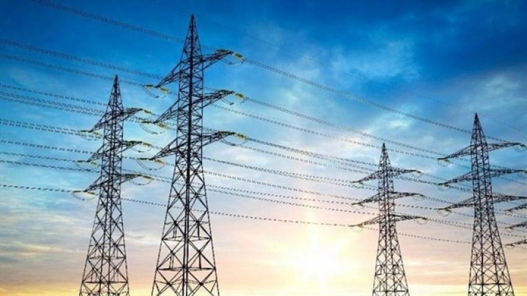 Girne'de Yarın Elektrik Kesintisi Yapılacak