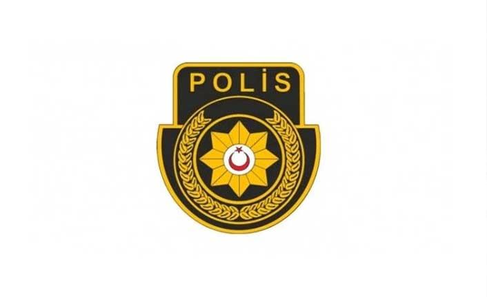 Kanunsuz Uyuşturucu Madde Tasarrufunda 1 Tutuklama