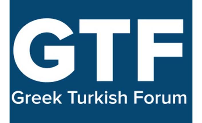 Türk Yunan Formu Kıbrıs Bölümü liderlere gecikmeden görüşme masasına dönme çağrısı yaptı