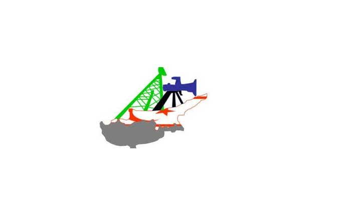 BAY-SEN'den Toplu İş Sözleşmeleri İle İğli Hükümete Eleştiri