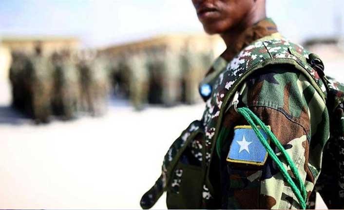 """BM: """"Somalili Askerlerin Etiyopya'ya Savaşa Gönderildiğine İlişkin Bilgi Var"""""""