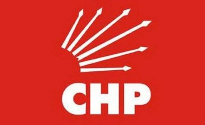 """CHP'den açıklama """"KKTC Uluslararası toplum içinde hak ettiği yeri almalıdır"""""""
