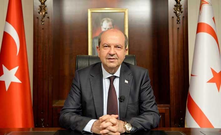 Cumhurbaşkanı Tatar'ın da katılacağı Antalya Diplomasi Forumu bugün başlıyor