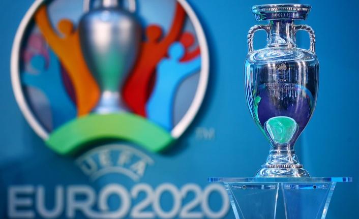 EURO 2020 öncesi bilmeniz gerekenler