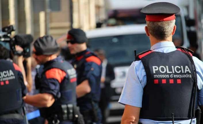 İspanya'da patronunun penisini kesen kadın tutuklandı