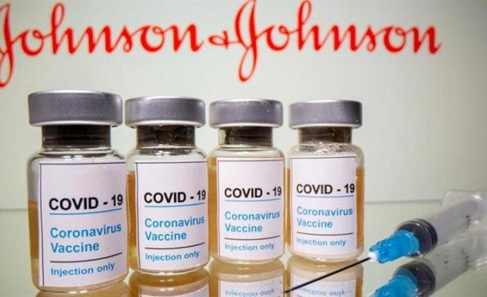 Nijerya, 30 Milyon Doz Johnson And Johnson Aşısını Satın Alacak