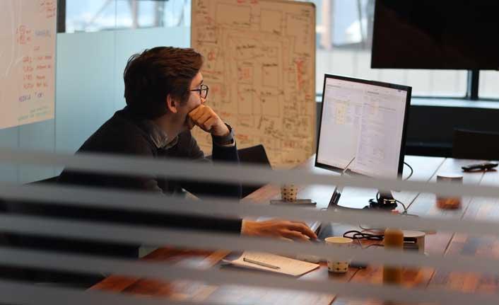 Tüm şirketleri ilgilendiriyor, Bilgi ve İletişim Güvenliği Genelgesi nedir?