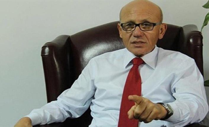 """Talat'tan """"müjde"""" değerlendirmesi: Kıbrıslı Türkler komik buldu"""