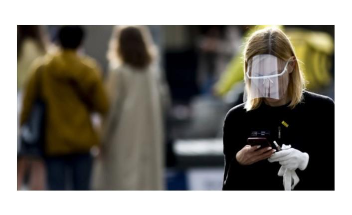 Dünyada 190 milyondan fazla insan enfekte oldu