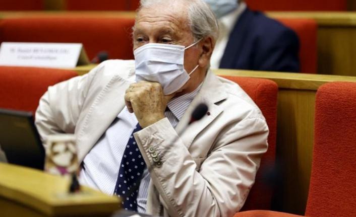 Fransa Bilim Kurulu: Covid sonrası normal hayat 2023'ten önce olmayabilir; yeni varyant çıkabilir