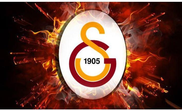 Galatasaray, PCR testinin kabul edilmemesi üzerine geri dönüyor