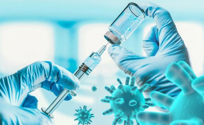 İki doz aşı olup koronavirüse yakalananlar konuştu!
