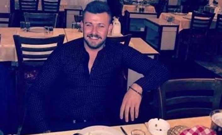 İstanbul'da korkunç cinayet  nişanlısı tarafından öldürüldü