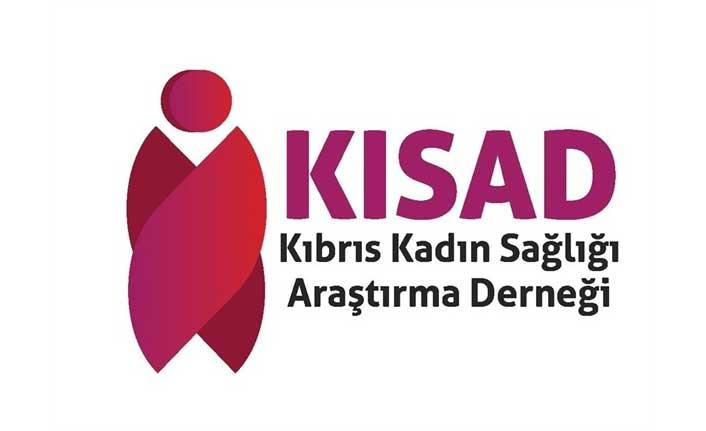 KISAD'DAN 'İLK ADET BİLGİ PAKETİM' PROJESİ