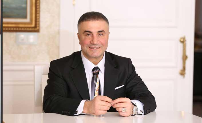 Liderliğini Sedat Peker'in yaptığı suç örgütüne yeni operasyon!