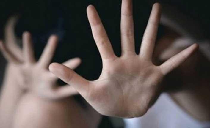 Londra'daki yurtlarda en az 700 çocuğun cinsel istismara uğradığı ortaya çıktı