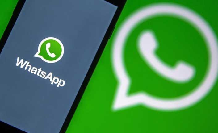 Rekabet Kurulu'nun WhatsApp kararına yeşil ışık
