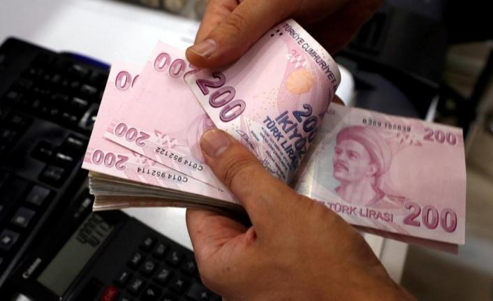 Türkiye'den KKTC'ye 500 milyon dolar kredi desteği