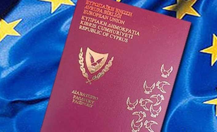 Güney'de kimlik ve pasaport süresinin dolmasına az süre kala SMS ile bilgilendirilecek