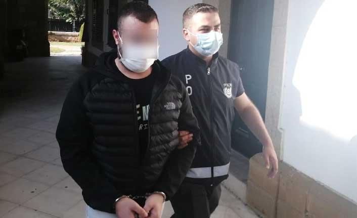 AdaPass Skandalı! Sahte Adapass kaydı yapan şahıs tutuklandı
