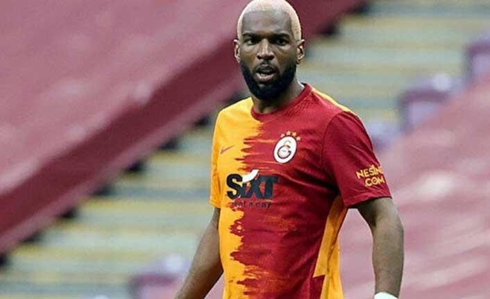 Galatasaray'da tartışma! O futbolcu artık istenmiyor