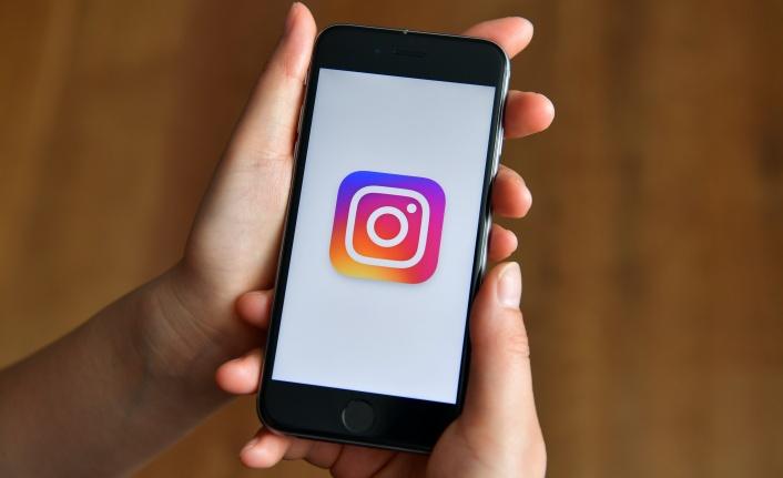 Instagram çöktü mü, ne zaman düzelir?