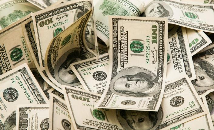Dolar yine yükselişte! Dolar/TL neden yükseliyor