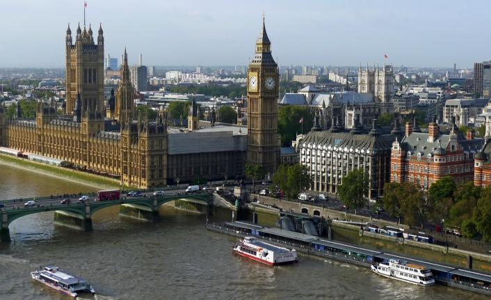 İngiltere'den Karantina Kararı!
