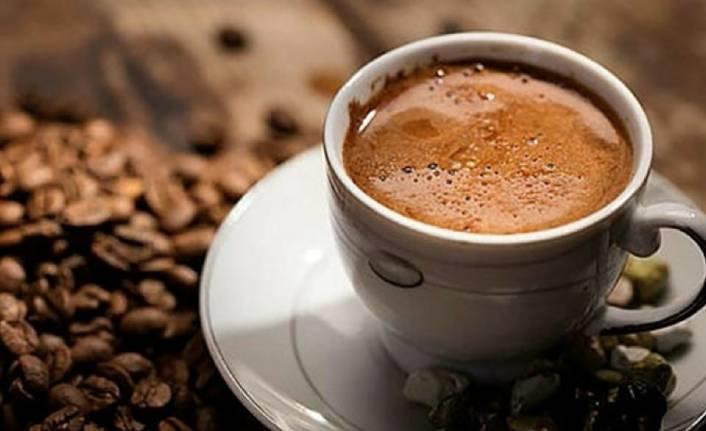 Mükemmel Türk Kahvesi Yapmanın 8 Püf Noktası
