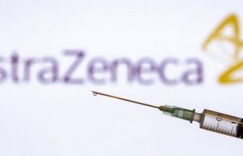 AstraZeneca KKTC'de de yasaklandı