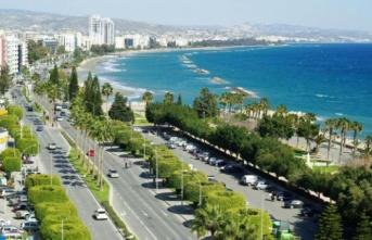 Limasol'un yeniden kapanması gündemde
